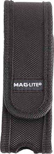 Maglite Funda Nylon MAG-TAC - Estuche/soporte de linterna