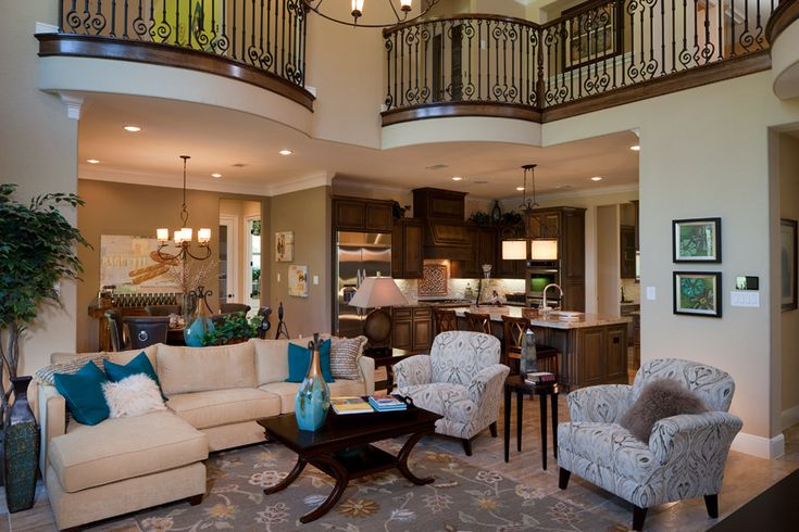 Toll Brothers Creekside At Heritage Park Maltese