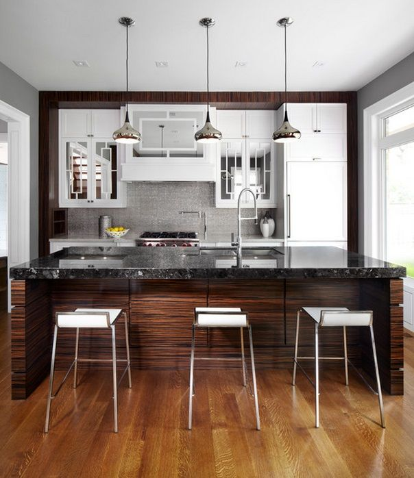 19 Best Kitchen Lighting Images On Pinterest: 210 Best Kitchen Lighting Images On Pinterest