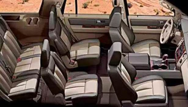 Ford Explorer Sport For Sale >> 2018 Ford Expedition Pictures - 2018 CARS RELEASE 2019 | Ford expedition, Ford explorer interior ...