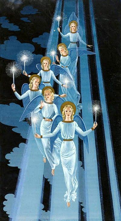 Charlotte Joan Sternberg —  Blue Angels (400x729)