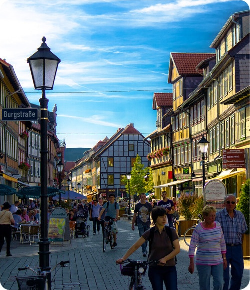 Fabulous Find this Pin and more on Deutschland Harz by reiner