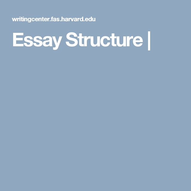 best essay structure ideas essay tips writing essay structure