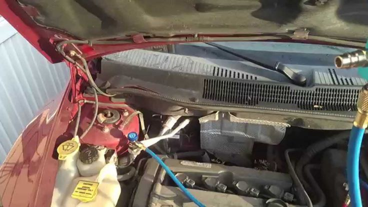 Explore About DODGE Caliber and Dodge Caliber Ac Compressor – 2007 Dodge Caliber AC servicing – rant in Lozano 78568 TX.  Dodge Caliber Ac Compressor Check me out  on facebook and my website at Feel free to make requests, say hi, or just drop a line Why would anyone place the High...
