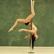 Powab oraz niezwykła sprawnosć fizyczna, czyli poledance  http://butterfly-fitness.com.pl/cennik.html