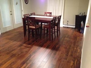 25 best driftwood laminate images on pinterest laminate flooring delaware bay and driftwood flooring
