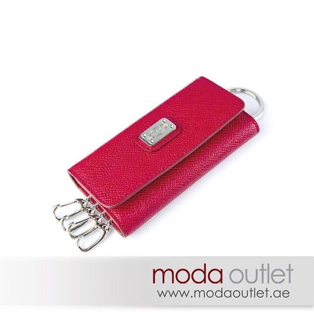 New Arrival TODS KEY CASE, AED 420 at Moda Outlet. www.modahouse.com  #tods #todsfashion #todskehholder #todsuae #todsdubai #keycase #keyholder #leather #key #fashion #fashionstore #uae #uaefashion #uaefashionstore #dubai #dubaifashion #dubaifashionstore #dxb #دبي #الامارات #modahouse #modaoutlet