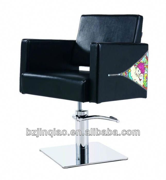 cheap chairs for sale desk chair big w hair salon barber barberchairforsale
