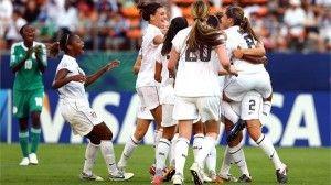 http://www.iafrica.tv/fifa-u-20-world-cup-ends-nigeria-falconets-title-dream/