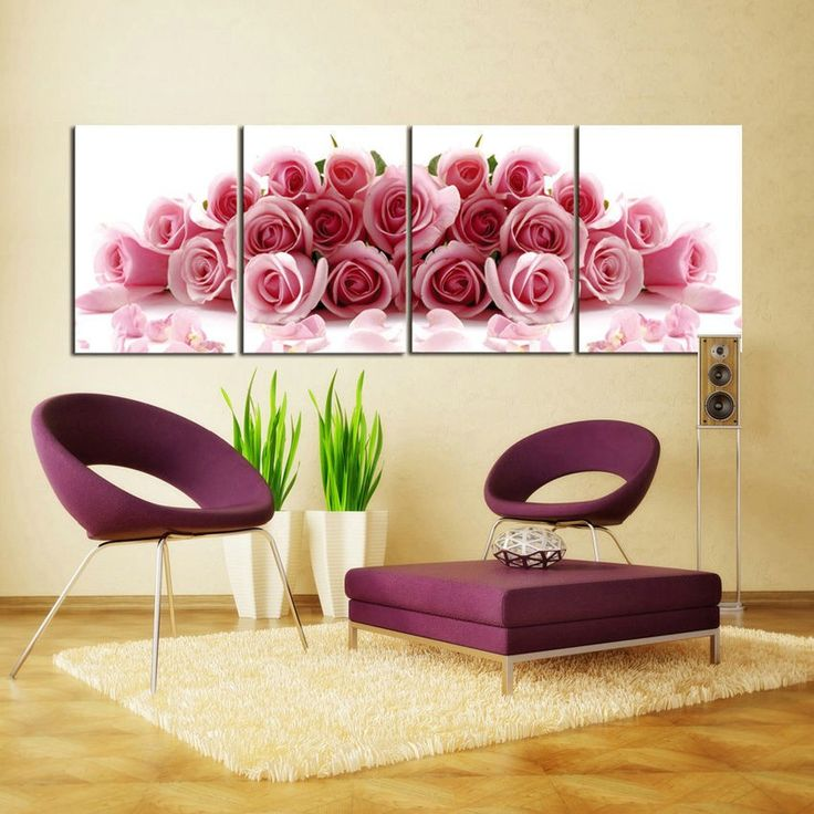 Pictures for Living Room Walls - Furniture Sets for Living Room Check more at http://adpostingroom.com/pictures-for-living-room-walls/