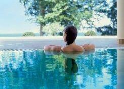 2600 TOP #Wellnesshotel-Angebote #Beauty #Wellness Wochenende und #Wellnessurlaub günstig auf http://www.wellness.de