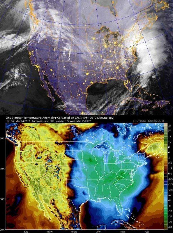nunavut weather summary
