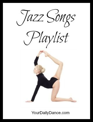 This month's Jazz songs playlist features music by Robin Thicke, Meghan Trainor, Cash Cash and more.