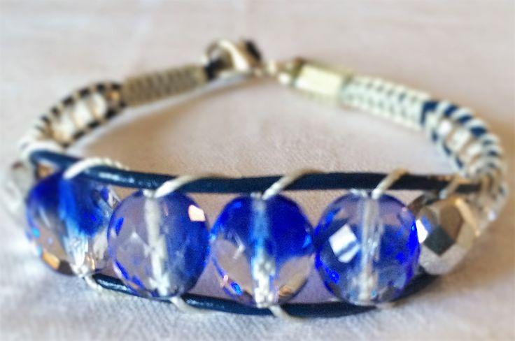 braccialetto donna