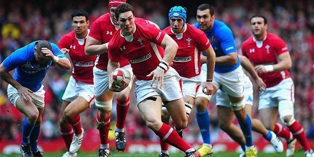 Wales vs Italy live stream Six Nation Online free   Wales vs Italy live stream Six Nation Online free on March 19-2016  Wales: 15 Liam Williams 14 George North 13 Jonathan Davies 12 Jamie Roberts 11 Hallam Amos; 10 Dan Biggar 9 the Rice web; 1 Rob Evans Scott Baldwin 2 3 Samson Lee Bradley Davis 4 5 who Charteris 6-stage Lydiate (captain) 7 Justin Tipuric 8 Taulupe Faletau  Replacements: Ken Owens 16 17 Gethin Jenkins 18 Aaron Jarvis 19 Jake Ball 20 Los Moriah Tee 21 Gareth Davies 22 Rice…