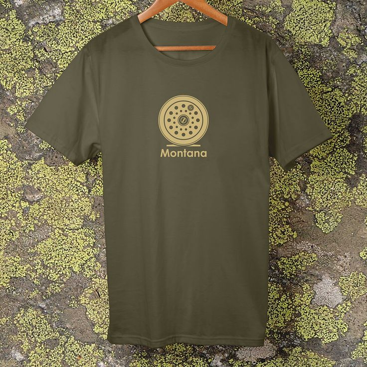 67 best fly fishing gift ideas images on pinterest for Fly fishing shirt