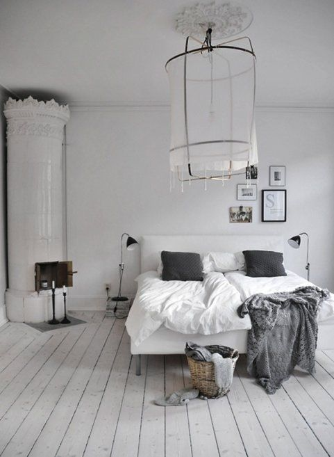 142 best slaapkamer images on pinterest home bedrooms and