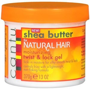 Top 50 Natural Hair Products For Black Hair   HelloBeautiful