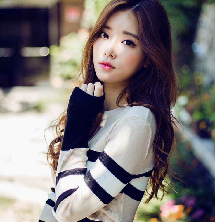 131 Best Model Jeong Yeon Images On Pinterest Ulzzang Ulzzang Girl And Model