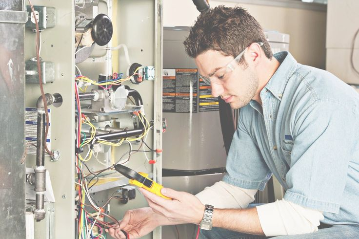 Superb Electricians Cave Creek knows there's more on the line than volts and amps when it comes to electrical repairs. It's your home's security and our professional electricians will help you out. #CaveCreekElectrician #ElectricianCaveCreek #ElectricianCaveCreekAZ #CaveCreekElectricians #ElectricianinCaveCreek