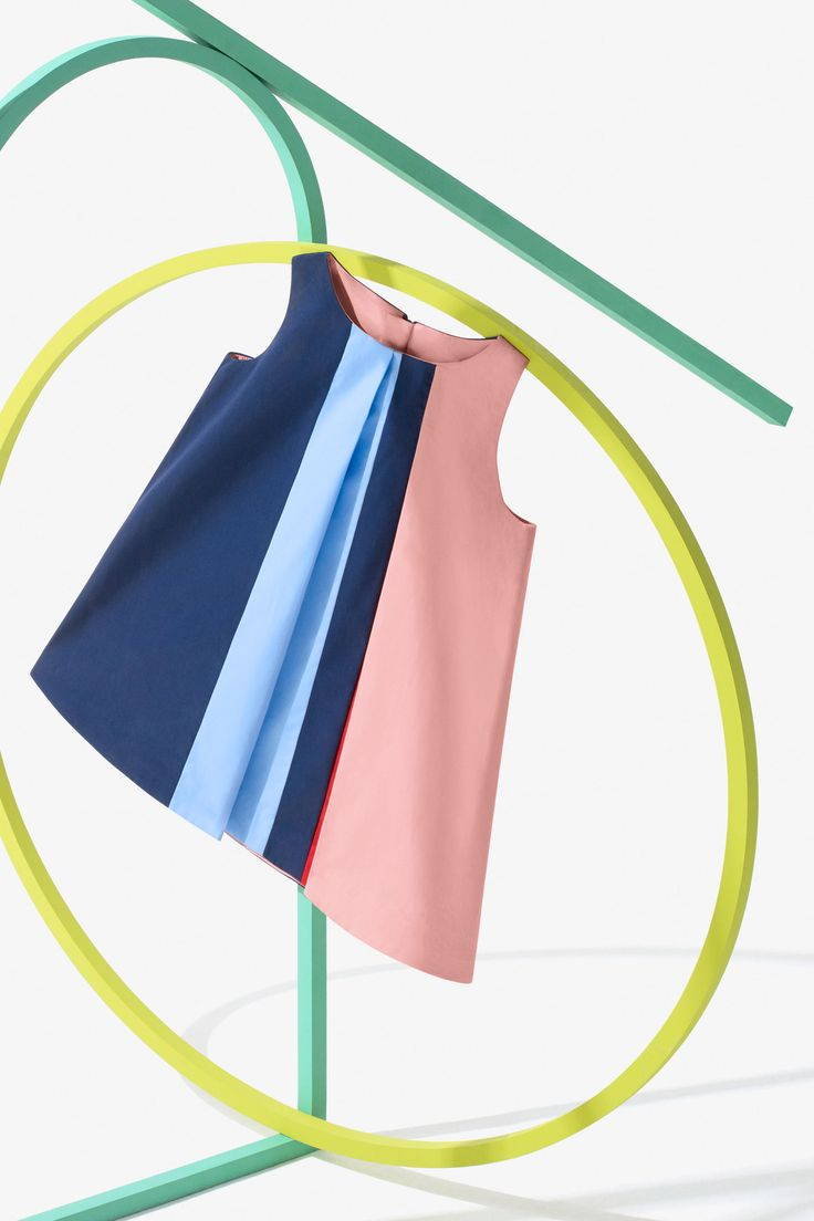 COS | New Childrenswear