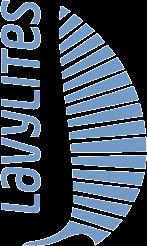 Lavylites logo
