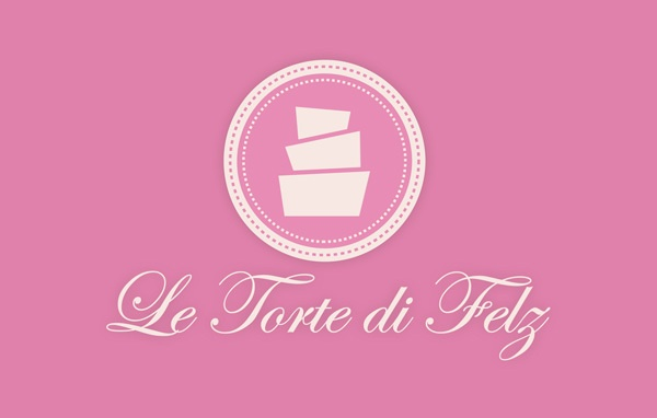 LE TORTE DI FELZ by OOCL , via Behance