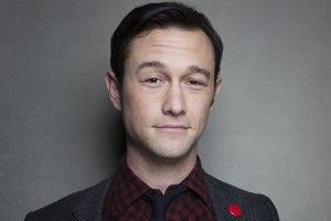 Joseph Gordon-Levitt's protestations over gay questioning: Get with the times!