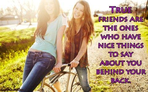 true-friends-quotes-hd-wallpaper
