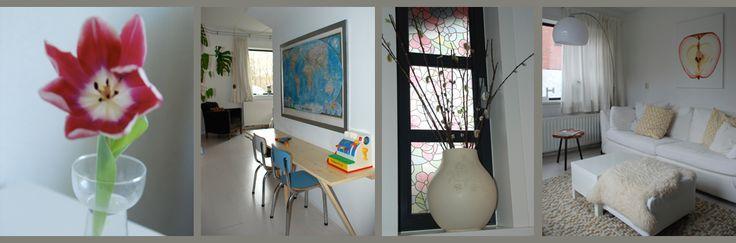 Woonkamer http://www.leef-interieuradvies.nl/