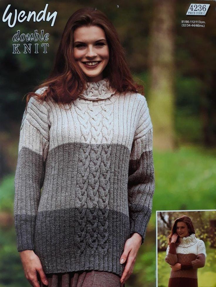 388 best Knitting patterns images on Pinterest