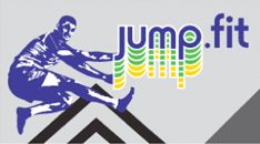 JUMP.fit