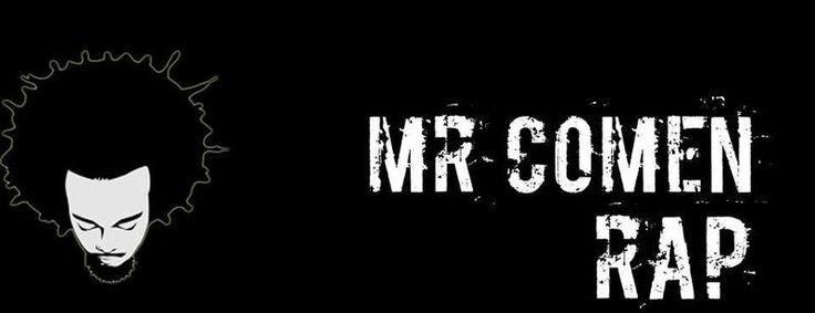 Check out Mr.Comen Rap on ReverbNation