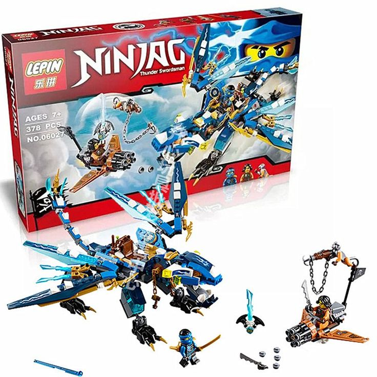 >>>Low Price GuaranteeLEPIN 378Pcs Ninjagoes Jay's Elemental Dragon Building Block Set Jay Cyrene Monkey Minifigures Toy Compatible with Legoes 70602LEPIN 378Pcs Ninjagoes Jay's Elemental Dragon Building Block Set Jay Cyrene Monkey Minifigures Toy Compatible with Legoes 70602The majority of the cons...Cleck Hot Deals >>> http://id781923650.cloudns.ditchyourip.com/32657248199.html images