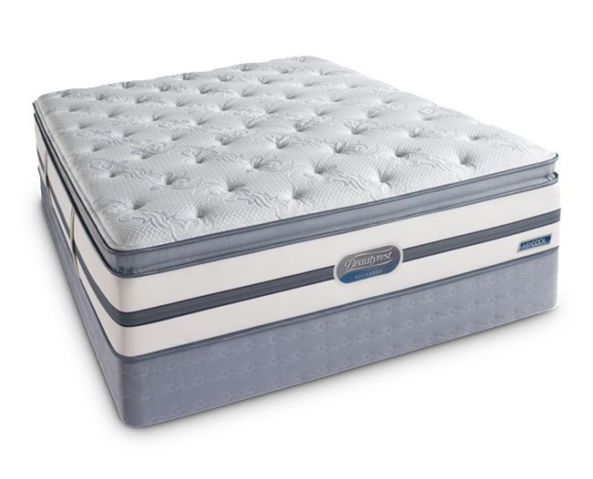 kenwood luxury firm pillow top denver mattress company dr choice - Denver Mattress Company