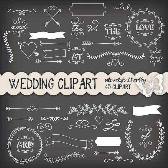 chalk bridal invitations - Google Search