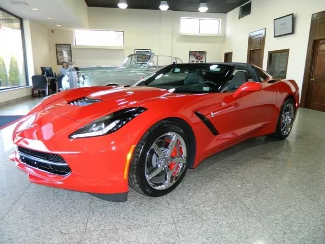 check out this awesome 2014 chevrolet corvette stingray for sale on speedlist corvettes for. Black Bedroom Furniture Sets. Home Design Ideas
