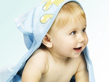Gratis Omega Pharma BabyPakket gevuld met Gratis Babyproducten die je kunt winnen in een Wedstrijd? Lees er hier alles over. Ready, Steady, Go! :D. Repin het :D 👉