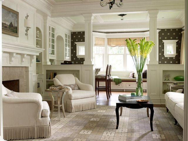 Paula+Deen+Furniture+Website
