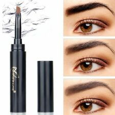 Eyebrow Extension Cream Natural Fiber Dyeing Eyebr…