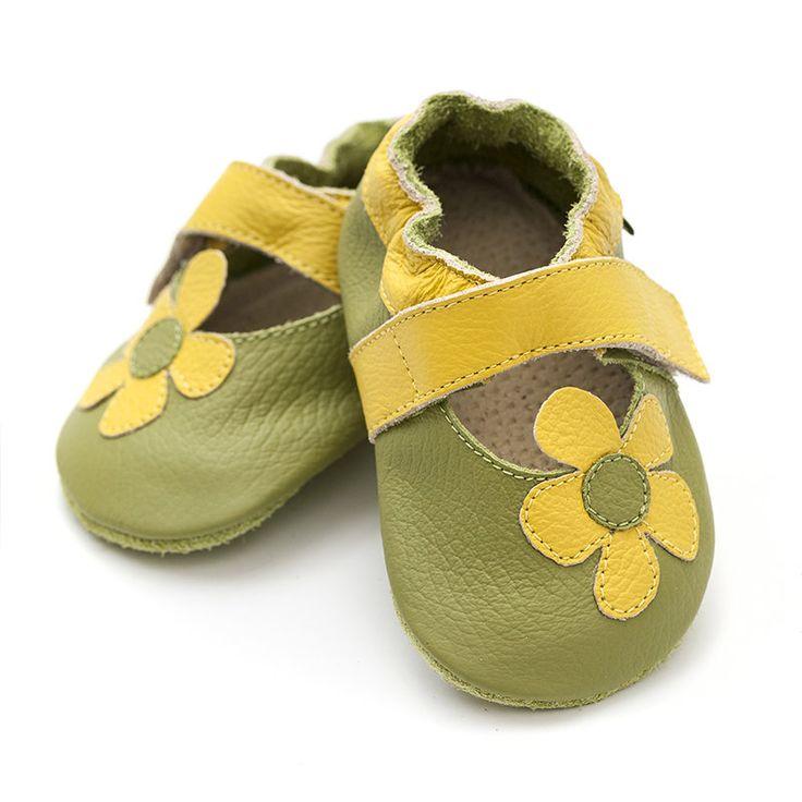 Kalahari Green  http://www.liliputibabycarriers.com/soft-leather-baby-sandals/kalahari-green-sandal