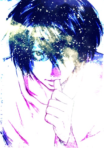 » Death Note