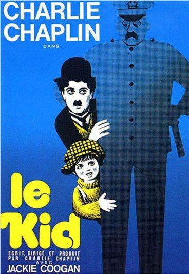 Le-Kid-Allo-Cine-102648_L.jpg (368×534)