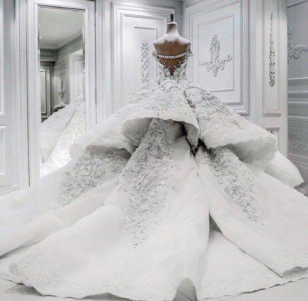 колбасой, помидорами фото самых дорогих свадебных платьев мира которых содержится уподобление