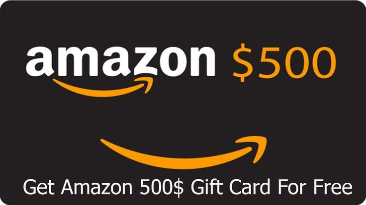 Adobe After Effects Cs5 Ebook Pdf Amazon Gift Card Free Free Gift Cards Online Amazon Gift Cards