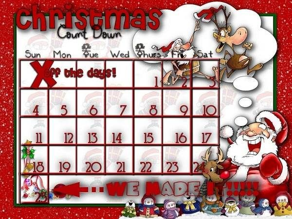 Best Calendars Images On   Calendar Pictures