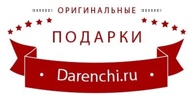 Овощерезка Найсер Дайсер Плюс купить в Санкт-Петербурге Интернет Магазин 2015