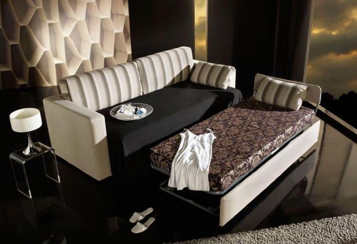 17 mejores ideas sobre somier cama en pinterest somieres for Cama nido metalica