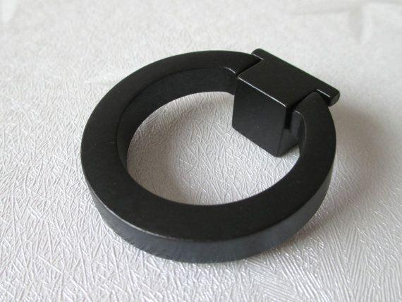 $42.75 (Buy here: https://alitems.com/g/1e8d114494ebda23ff8b16525dc3e8/?i=5&ulp=https%3A%2F%2Fwww.aliexpress.com%2Fitem%2FDresser-Pull-Knobs-Drawer-Knob-Pulls-Handles-Drop-Rings-Black-Silver-Gold-Kitchen-Cabinet-Pulls-Knobs%2F2023744595.html ) Dresser Pull Knobs Drawer Knob Pulls Handles Drop Rings Black Silver Gold Kitchen Cabinet Pulls Knobs Pull Handle Modern for just $42.75