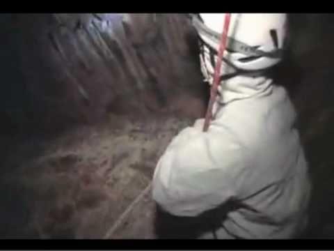Noah's Ark Discovered Exactly Where The Bible Said on Mt Ararat | JewTube.tv